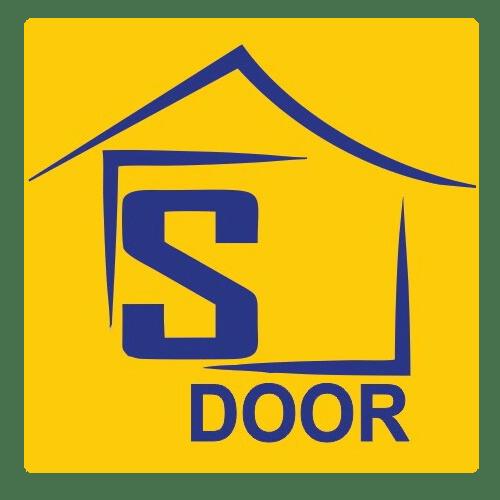 S Door